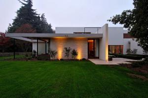 casas y viviendas modernas